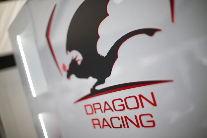 dragon-racing-team-logo