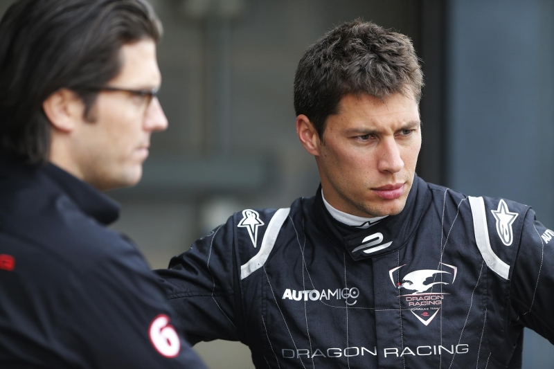 Jay-Penske-and-Loic-Duval