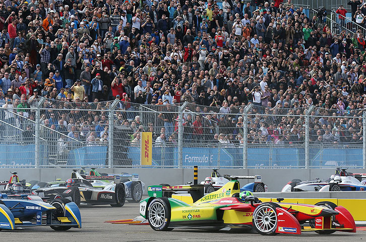 formel e berlin eprix lucas di grassi disqualifiziert. Black Bedroom Furniture Sets. Home Design Ideas