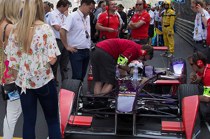 formel e infos zum eprix von berlin. Black Bedroom Furniture Sets. Home Design Ideas