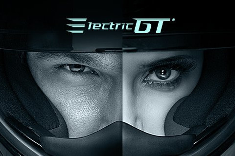 Electric_GT_Drivers_Selection