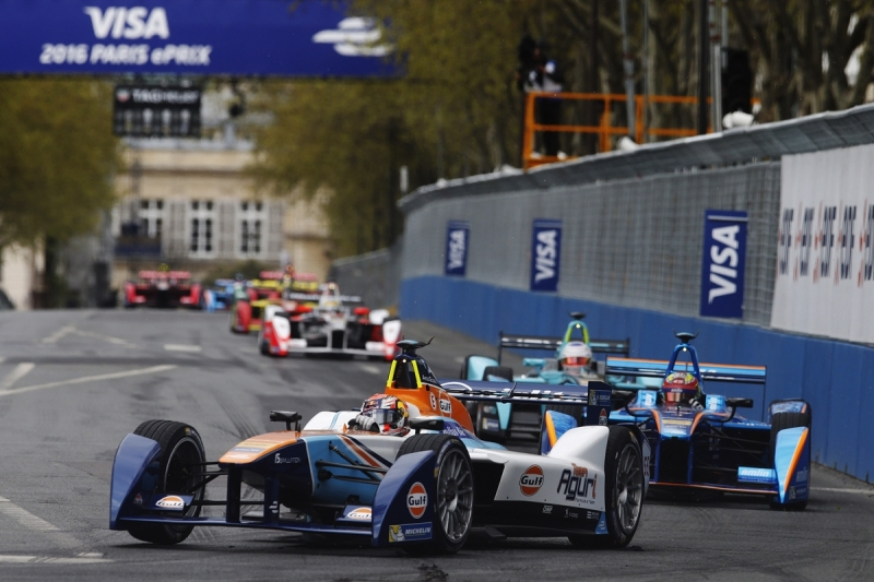 Antonio-Felix-da-Costa-at-Paris-ePrix