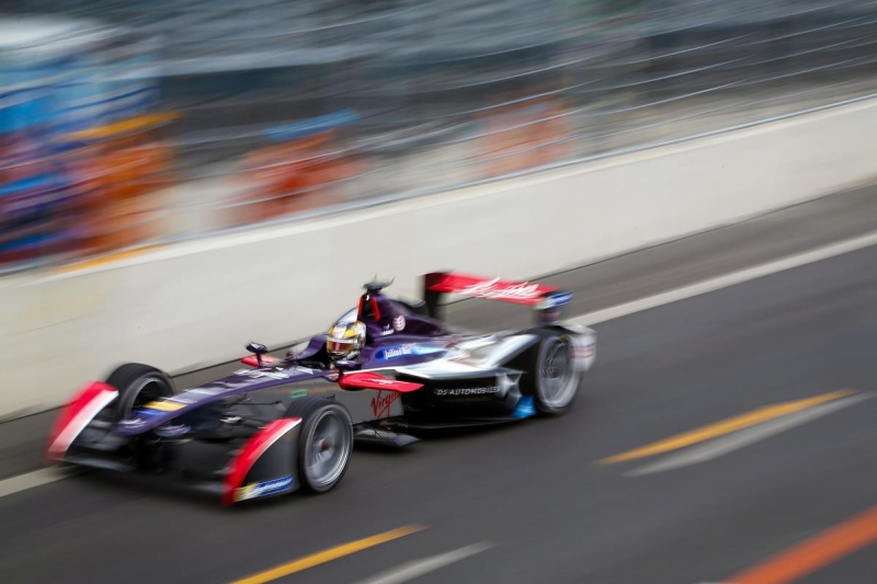 Jean-Eric-Vergne-Virgin-Berlin-Car