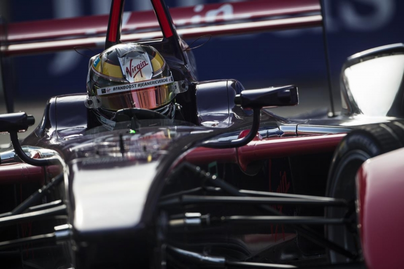 Jean-Eric-Vergne-Virgin-Berlin-Close-up
