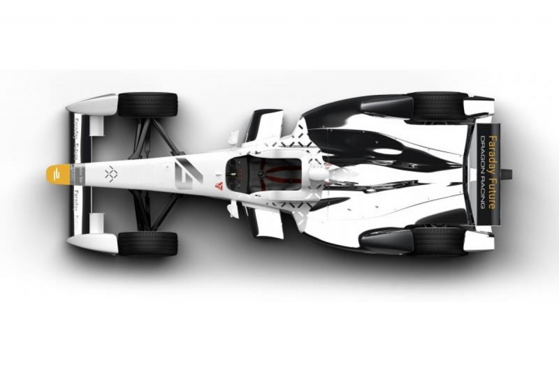Faraday-Future-Dragon-Formula-E-Livery