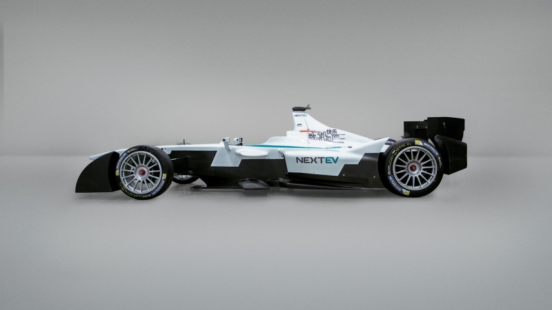 NextEV-New-White-Livery-Season-3-1.jpg