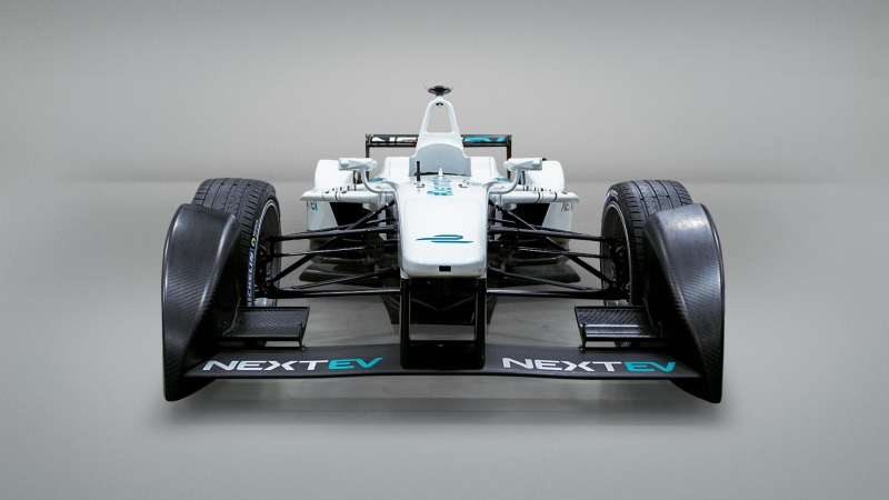 NextEV-New-White-Livery-Season-3-2.jpg