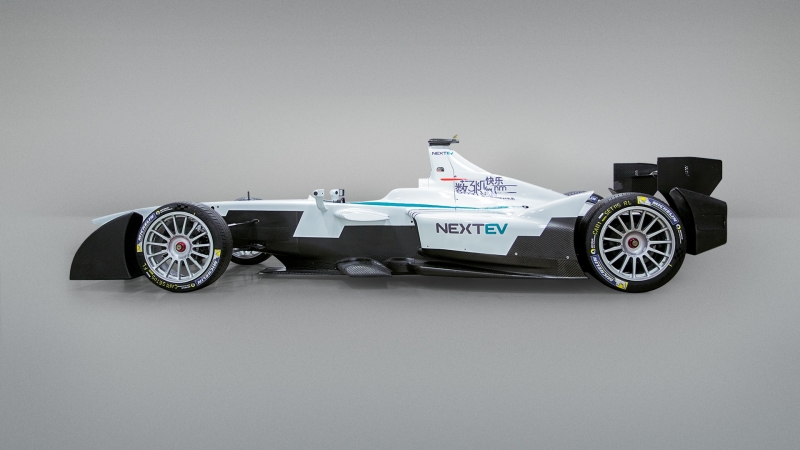 NextEV-New-White-Livery-Season-3-4.jpg
