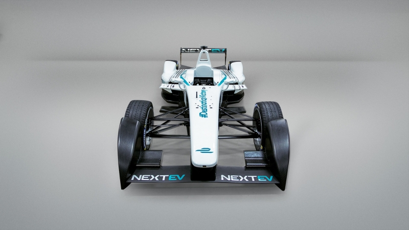 NextEV-New-White-Livery-Season-3-5.jpg