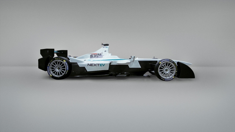 NextEV-New-White-Livery-Season-3-6.jpg