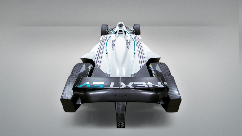 NextEV-New-White-Livery-Season-3-8.jpg