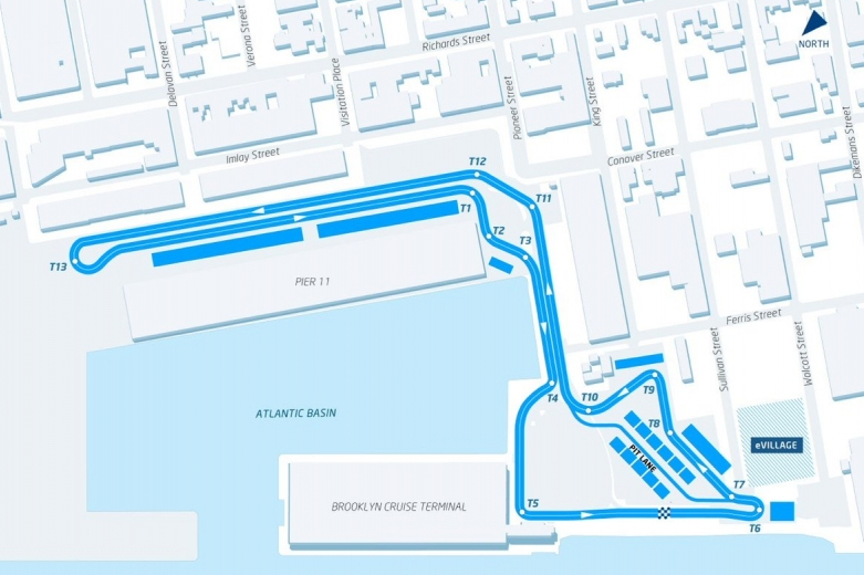 New-York-Formula-E-Track-Layout