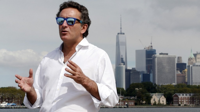 New-York-Alejandro-Agag.jpg
