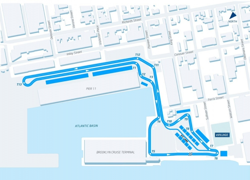 New-York-Brooklyn-Track-Layout-Formula-E.jpg