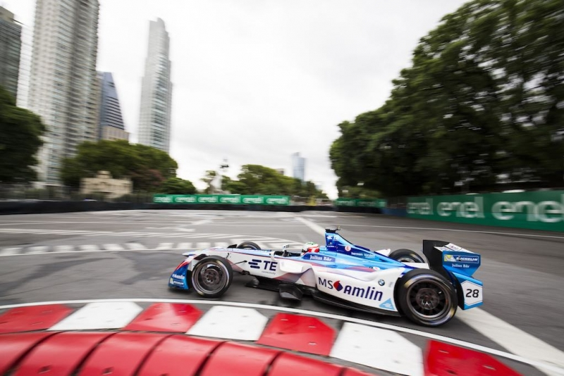 MS-Amlin-Andretti