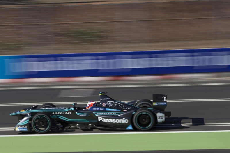 Mitch-Evans-Jaguar-Formula-E-Marrakesh