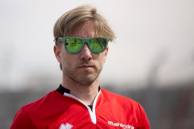 Heidfeld-Trackwalk-Mexico-City