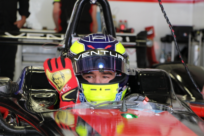 Tom-Dillmann-in-Venturi-Formula-E-Car-Cockpit