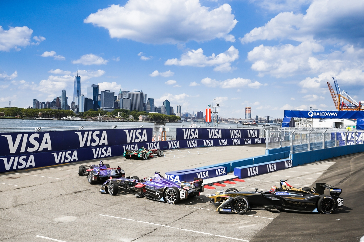 Vergne-Bird-Lynn-Abt-New-York
