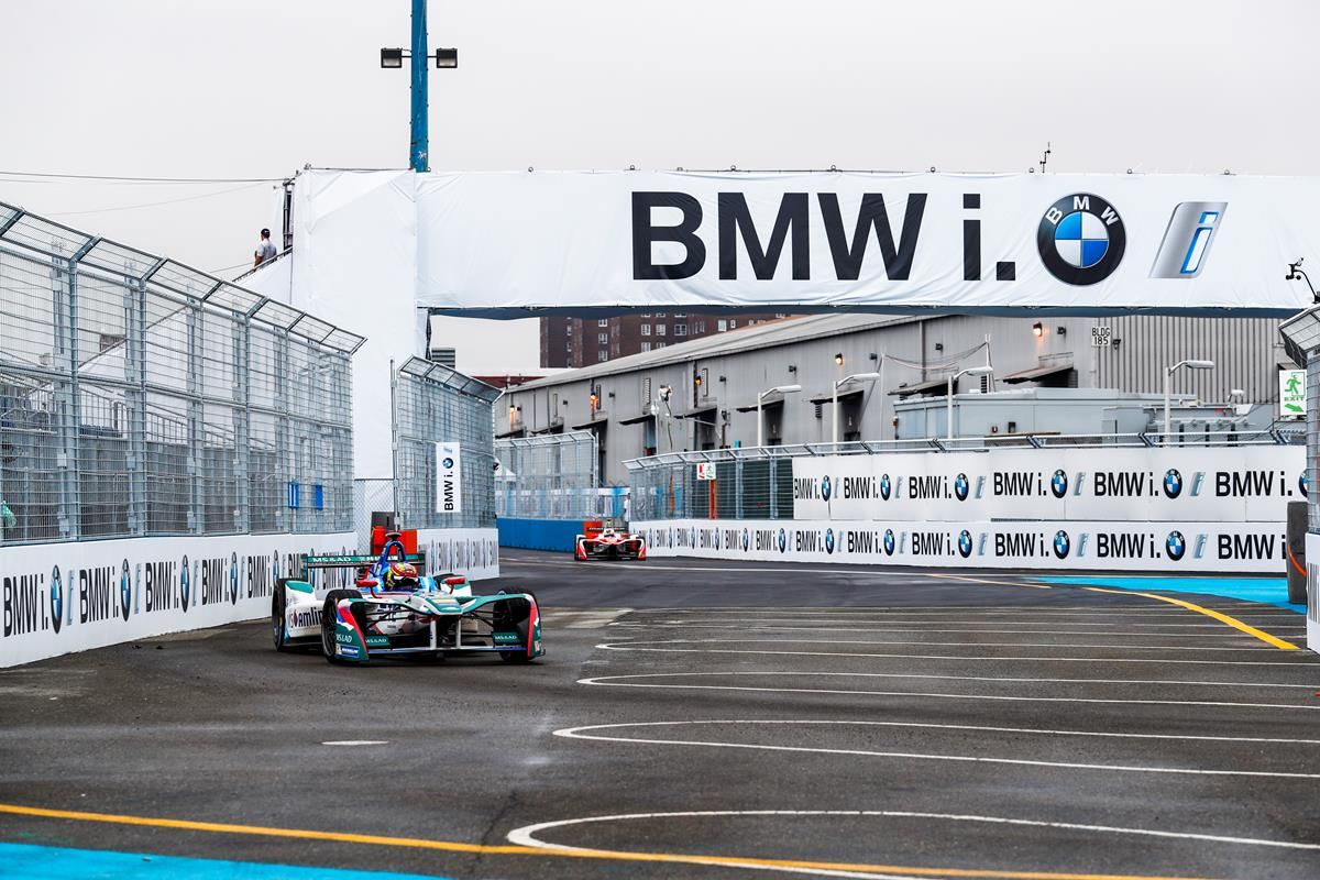 Andretti-Car-Berlin-BMW-i-Branding