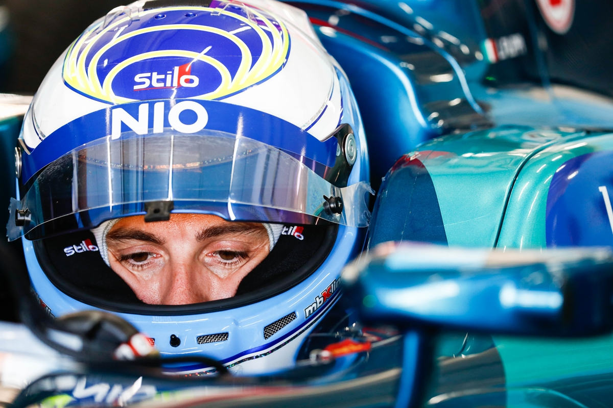 Luca-Filippi-Data-Valencia.jpg