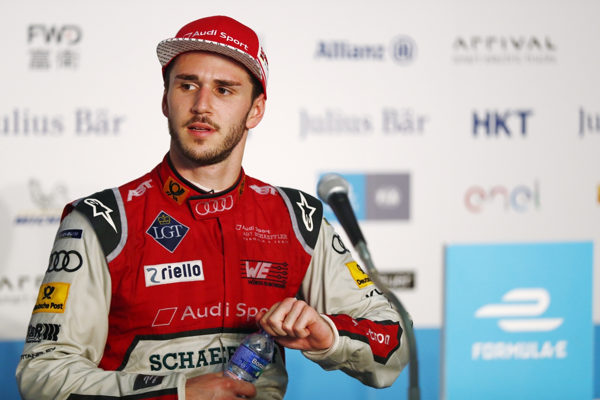 Daniel-Abt-Water-Press-Conference