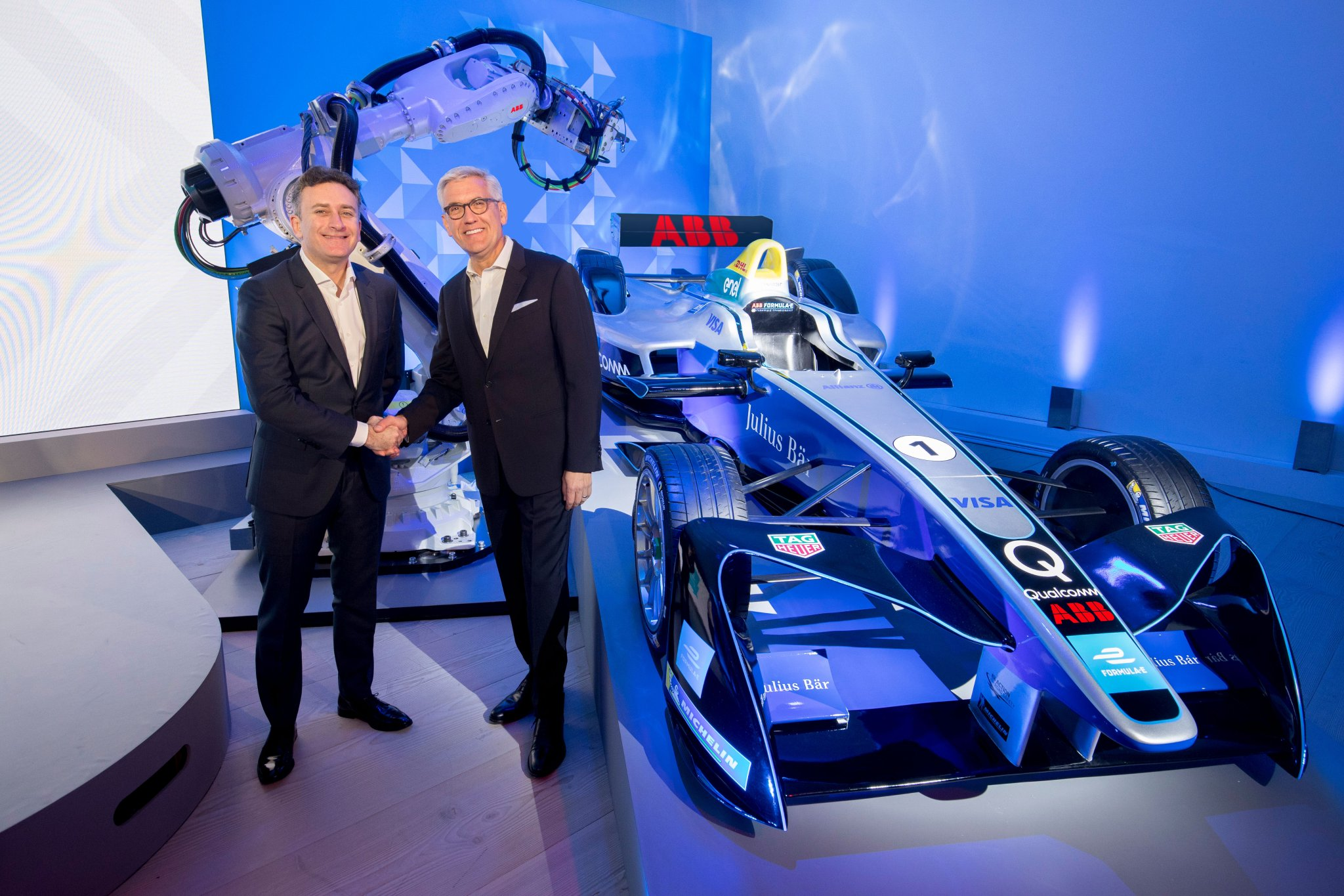 ABB-Formula-E-Partnership-Announcement-Agag
