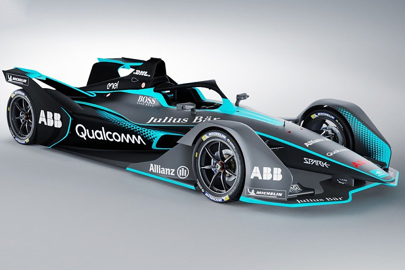 New-Formula-E-Car-2018-Season-5-SRT_05e