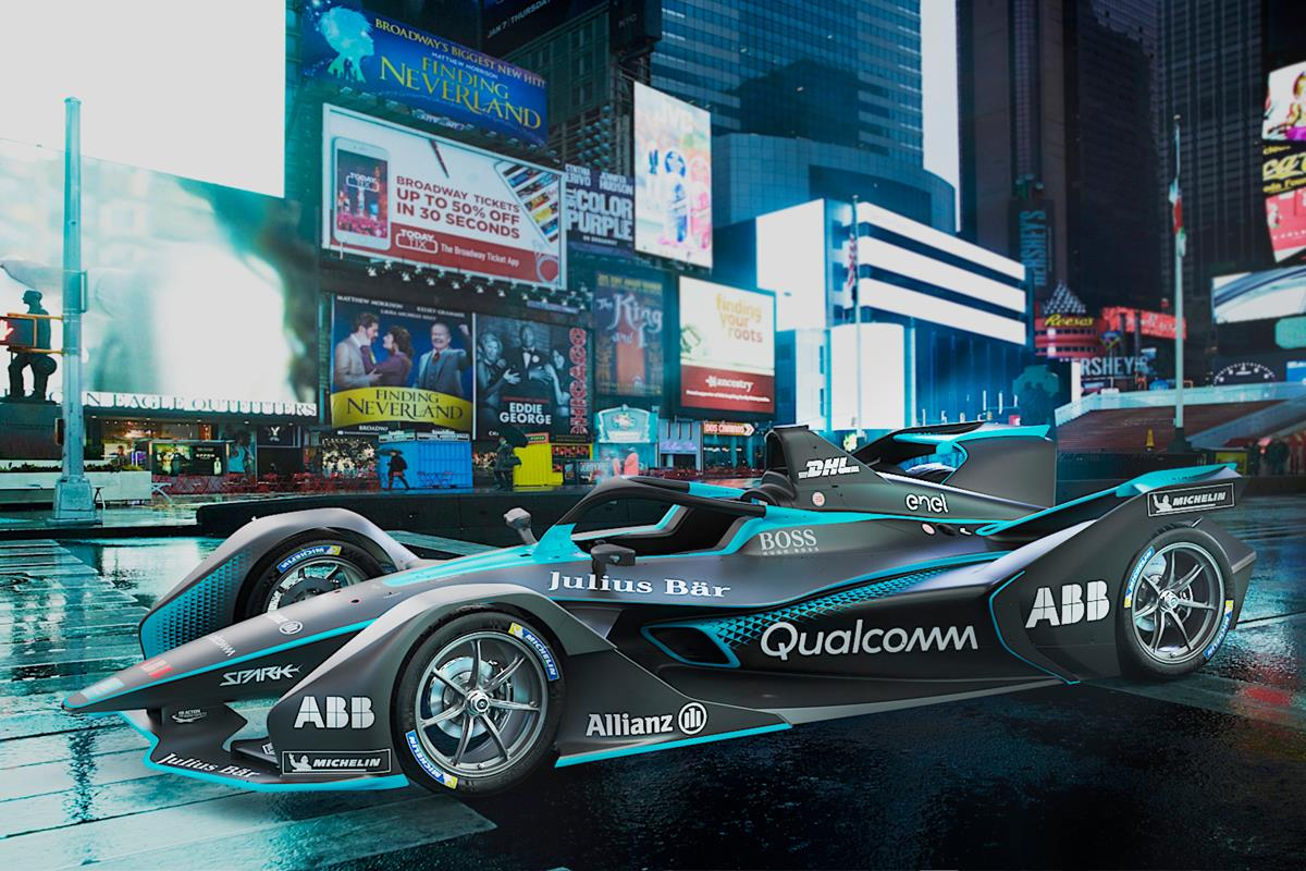 Formula-E-Gen-2-Car-City-Background