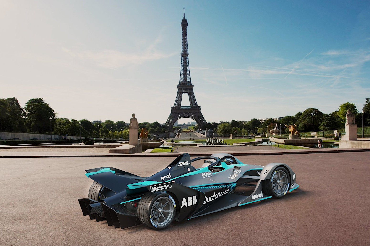 Formula-E-Gen-2-Car-Paris-Tour-Eiffel