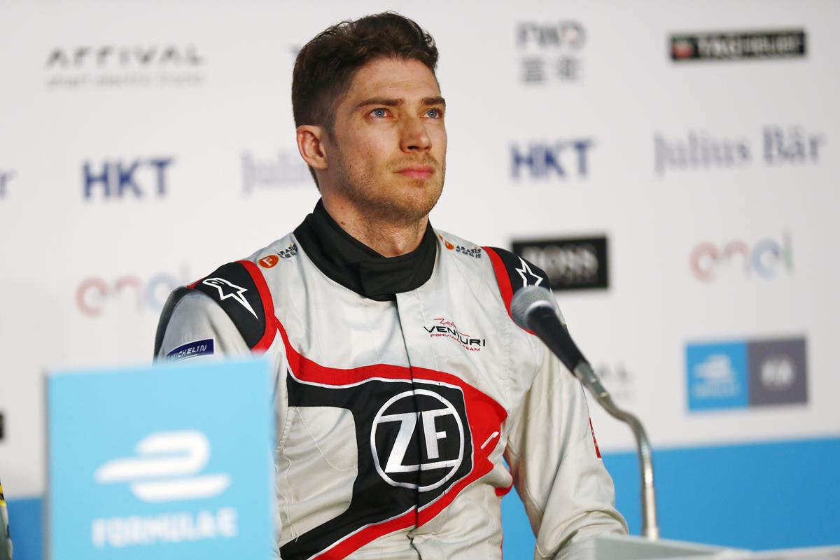 Edo-Mortara-Press-Conference-Formula-E