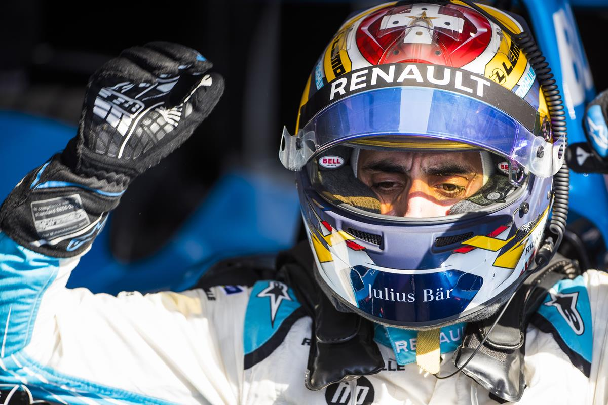 Sebastien-Buemi-Close-up-Punta-del-Este
