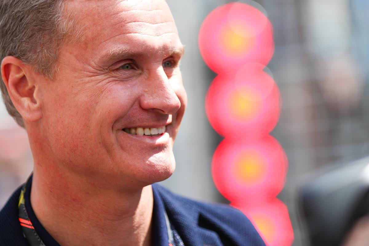 David-Coulthard-Portrait-Formula-E-Paris-2018