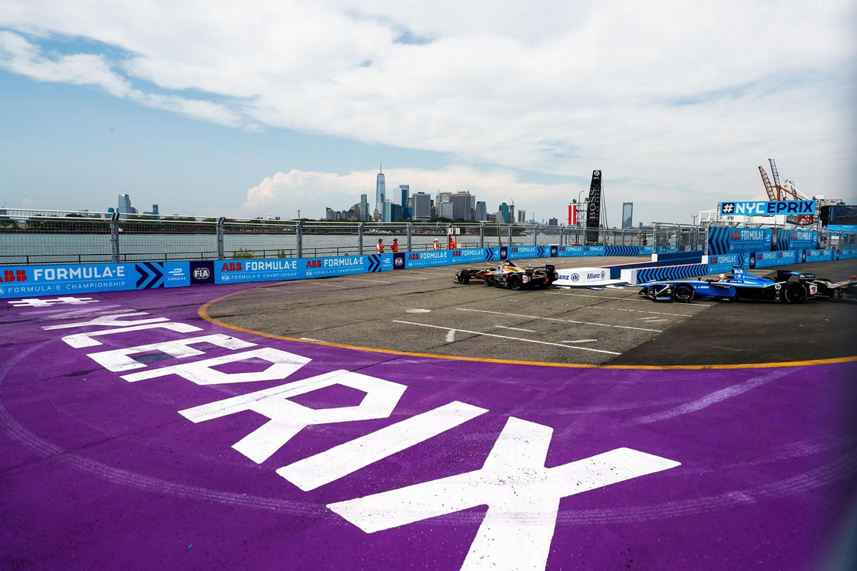 Vergne-Buemi-Manhattan