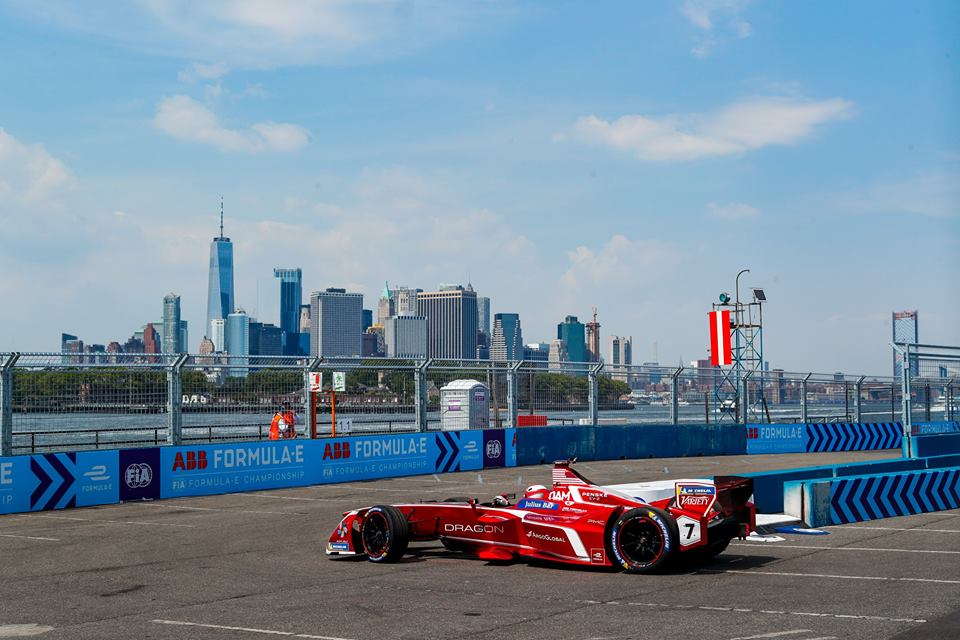 new-York-Shakedown-Dragon-Ambrosio