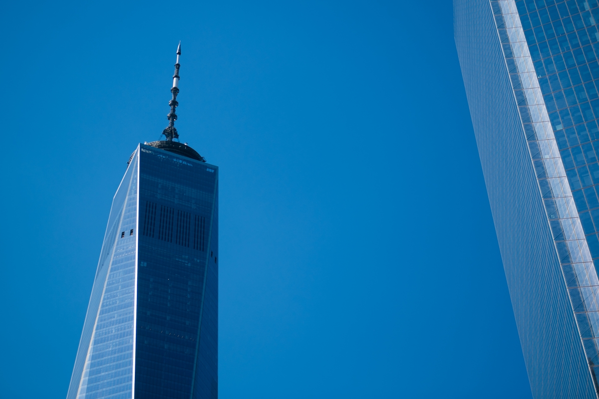 Some-Tower-In-New-York-I-Dont-Know-The-Name-Of.jpg
