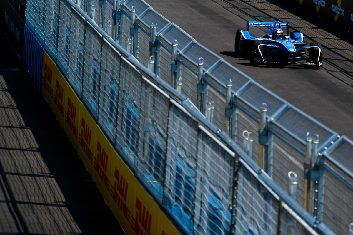 Sebastien-Buemi-New-York