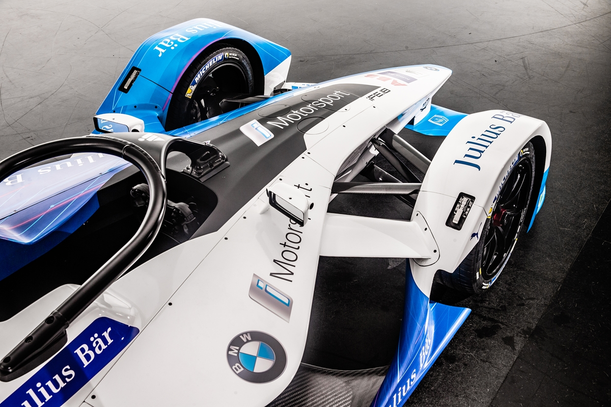 P90322205_highRes_the-new-bmw-ife-18-f.jpg