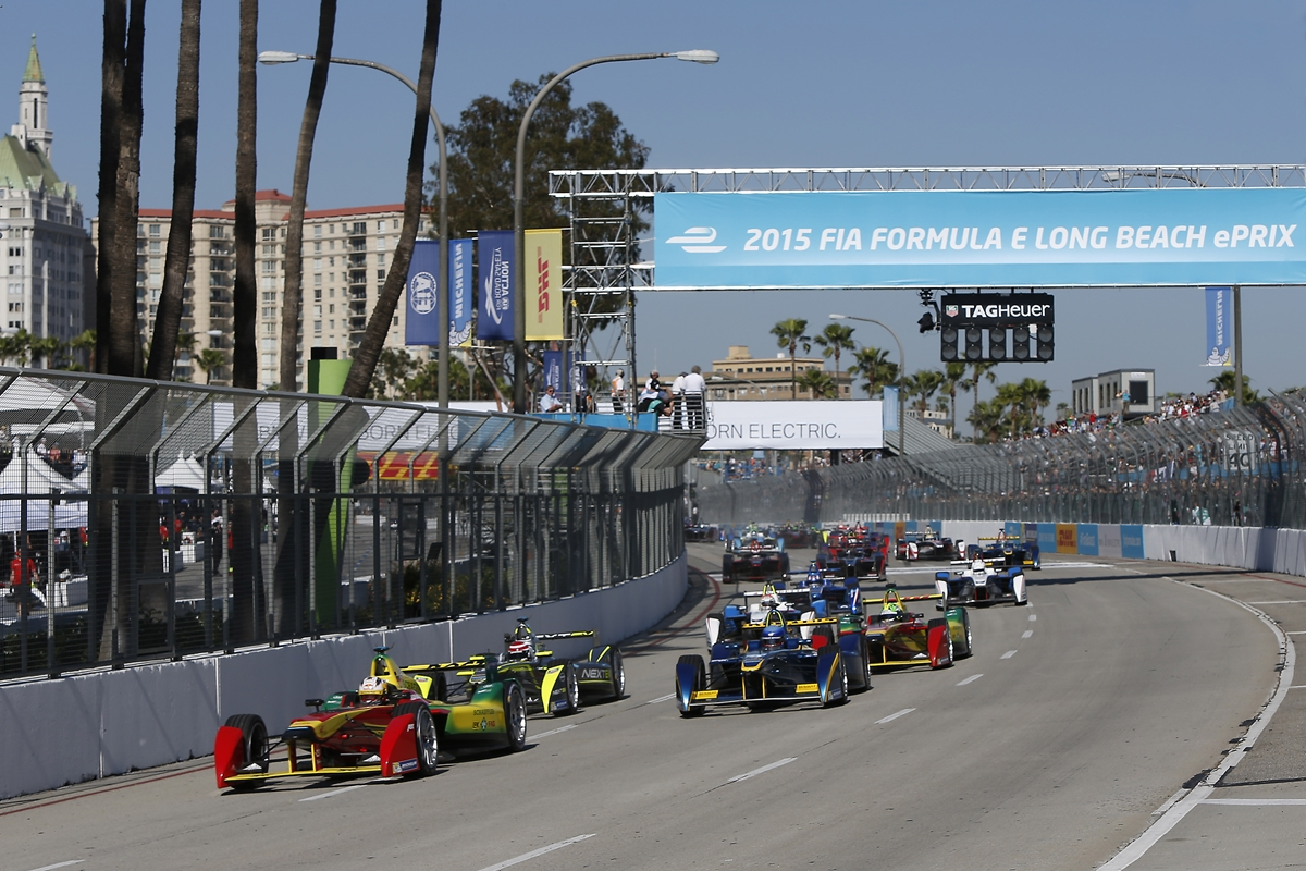 Daniel-Abt-Lead-Long-Beach