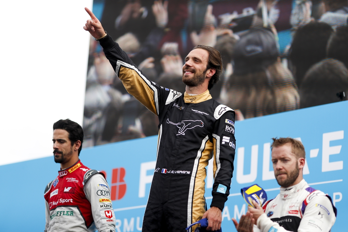 Vergne-di-Grassi-Bird-Paris-E-Prix-Podium