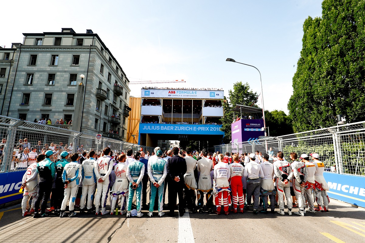 zurich-eprix-2018-drivers-from-back
