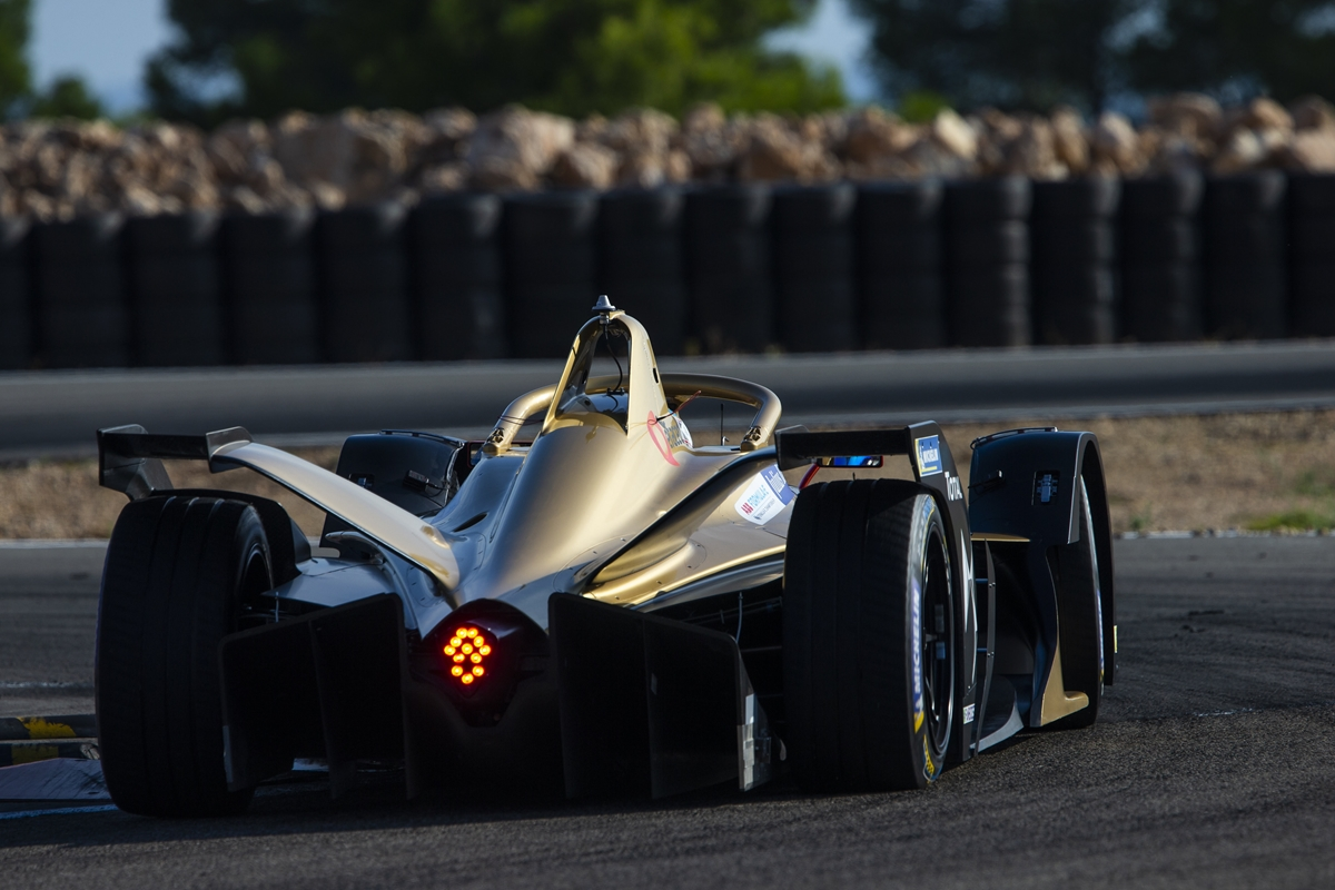 Diffusor-View-Techeetah.jpg