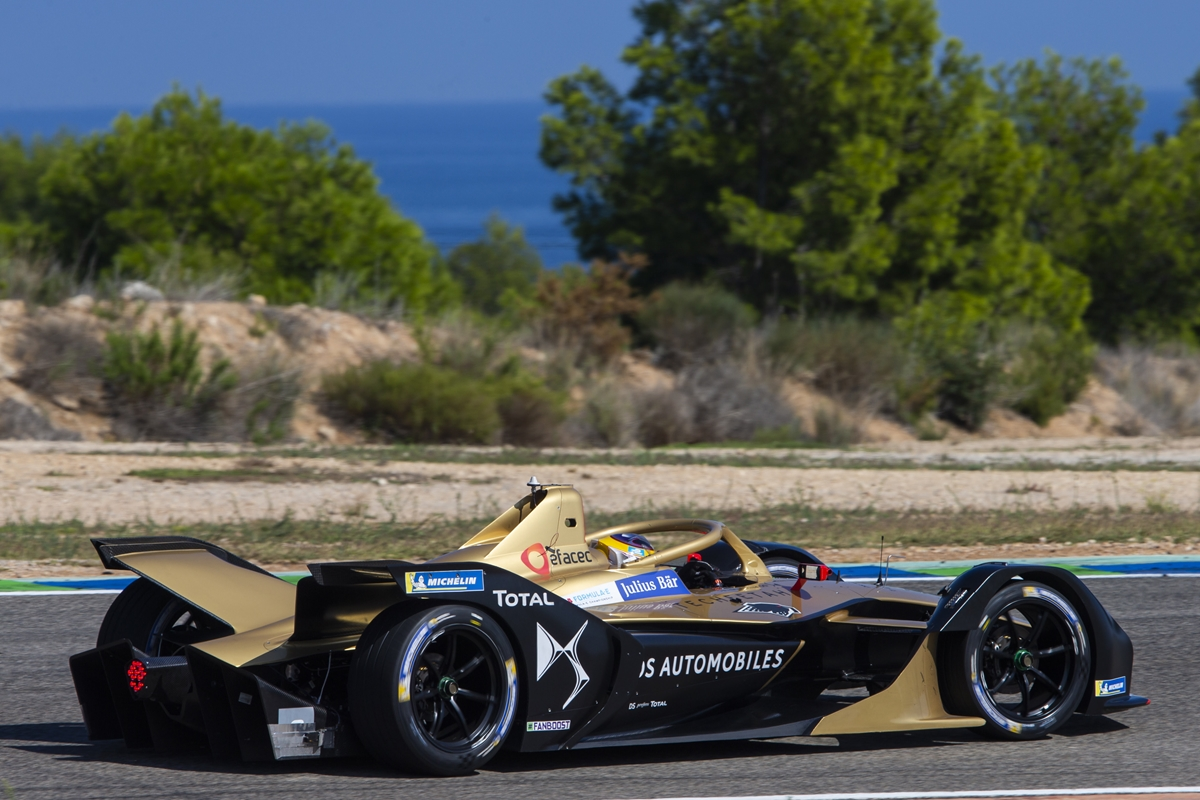 Driving-Away-Vergne.jpg