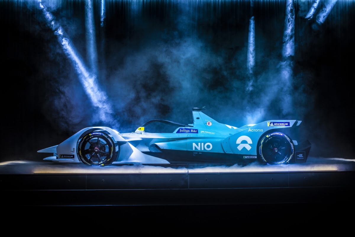 NIO-Formula-E-Launch-Season-5-2.jpg