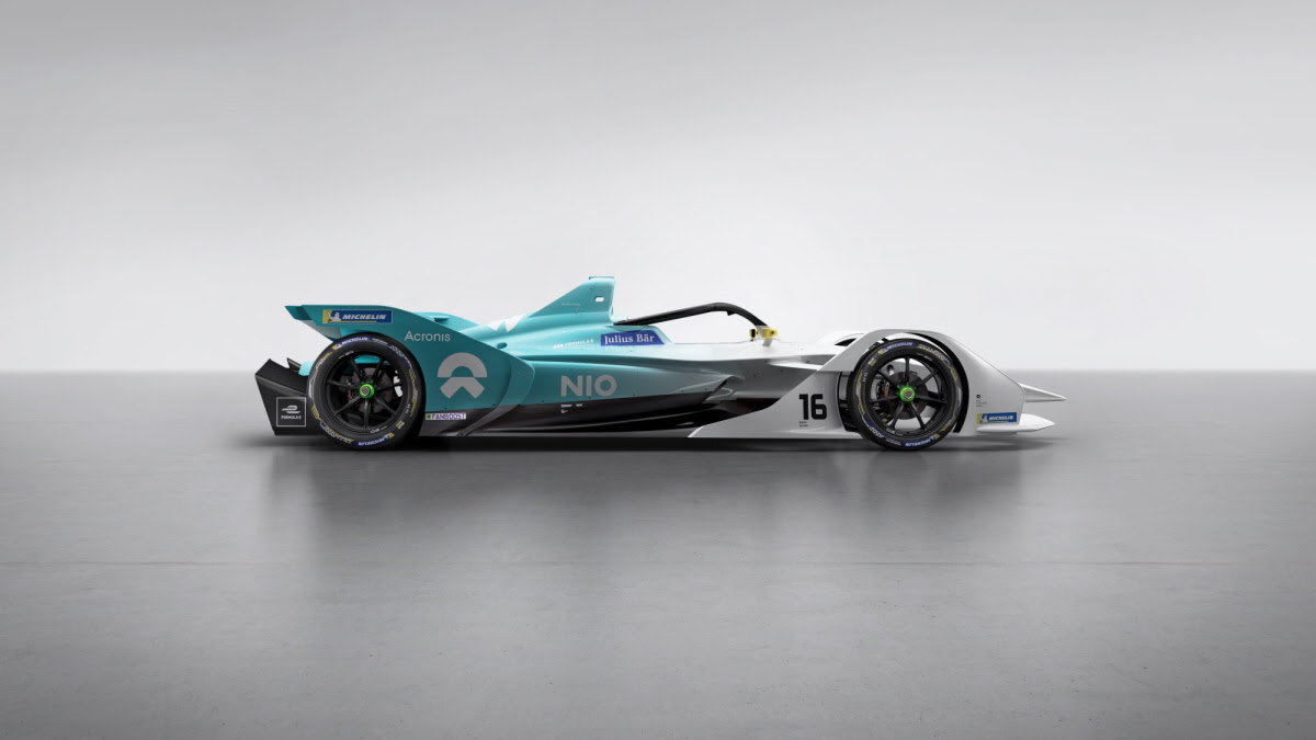 NIO-Formula-E-Launch-Season-5-3.jpg