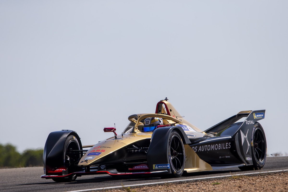Vergne-Test-Techeetah.jpg