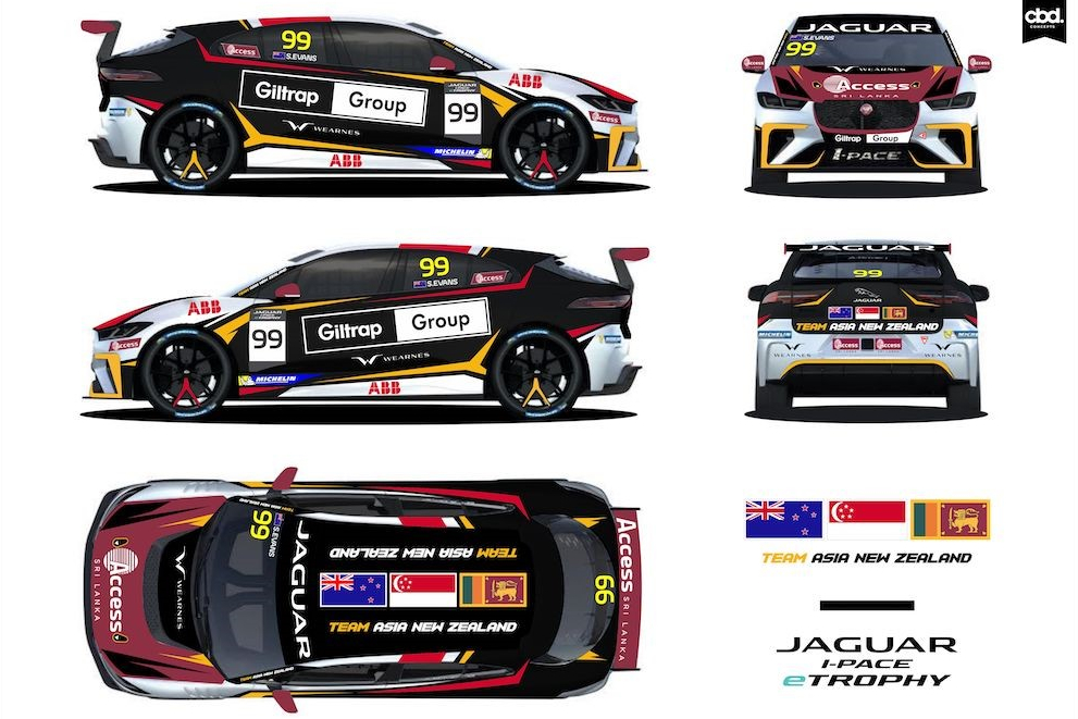 Jaguar-I-Pace-eTrophy-Livery-Team-Asia-New-Zealand