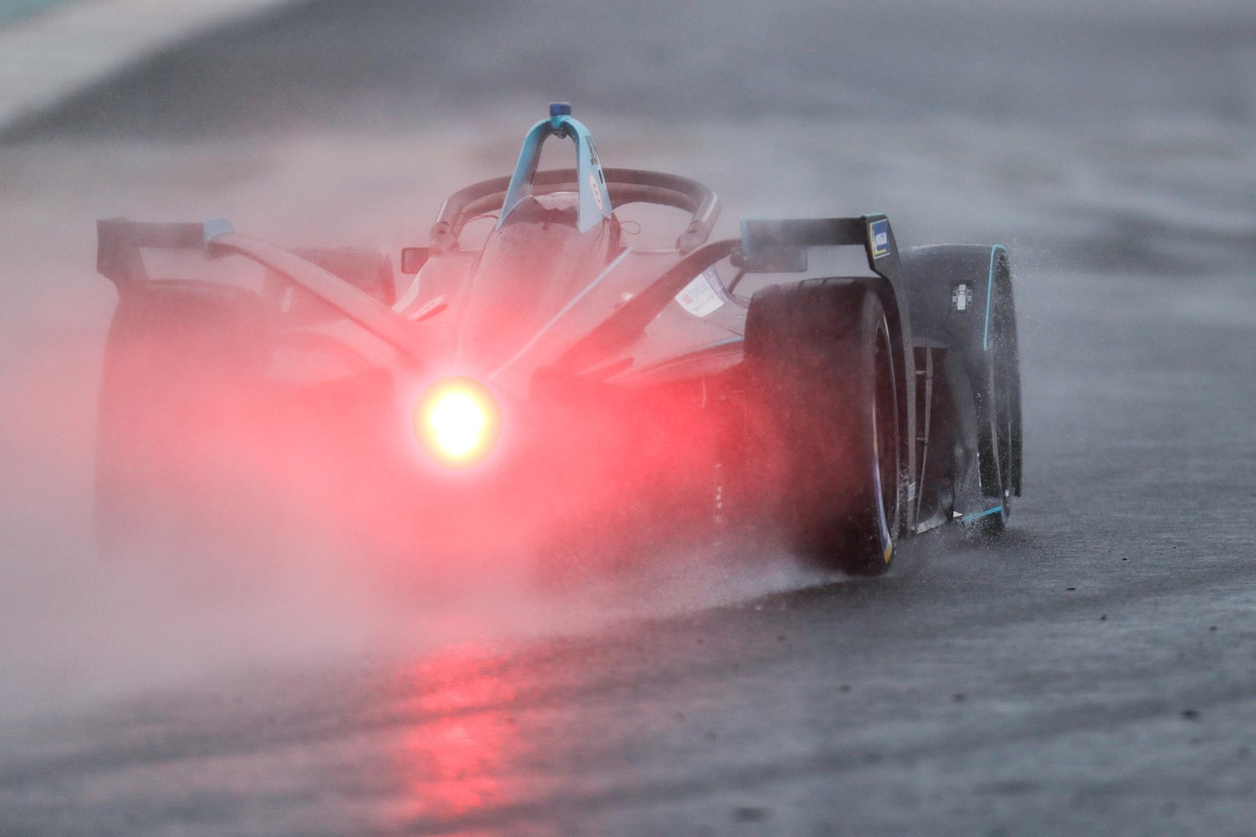 HWA-Car-in-Rain-Formula-E