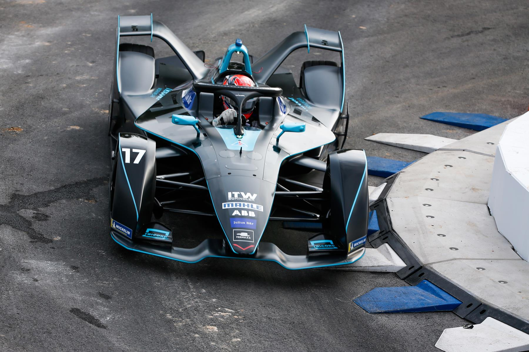 HWA-Formula-E-Car-from-Above-Paffett