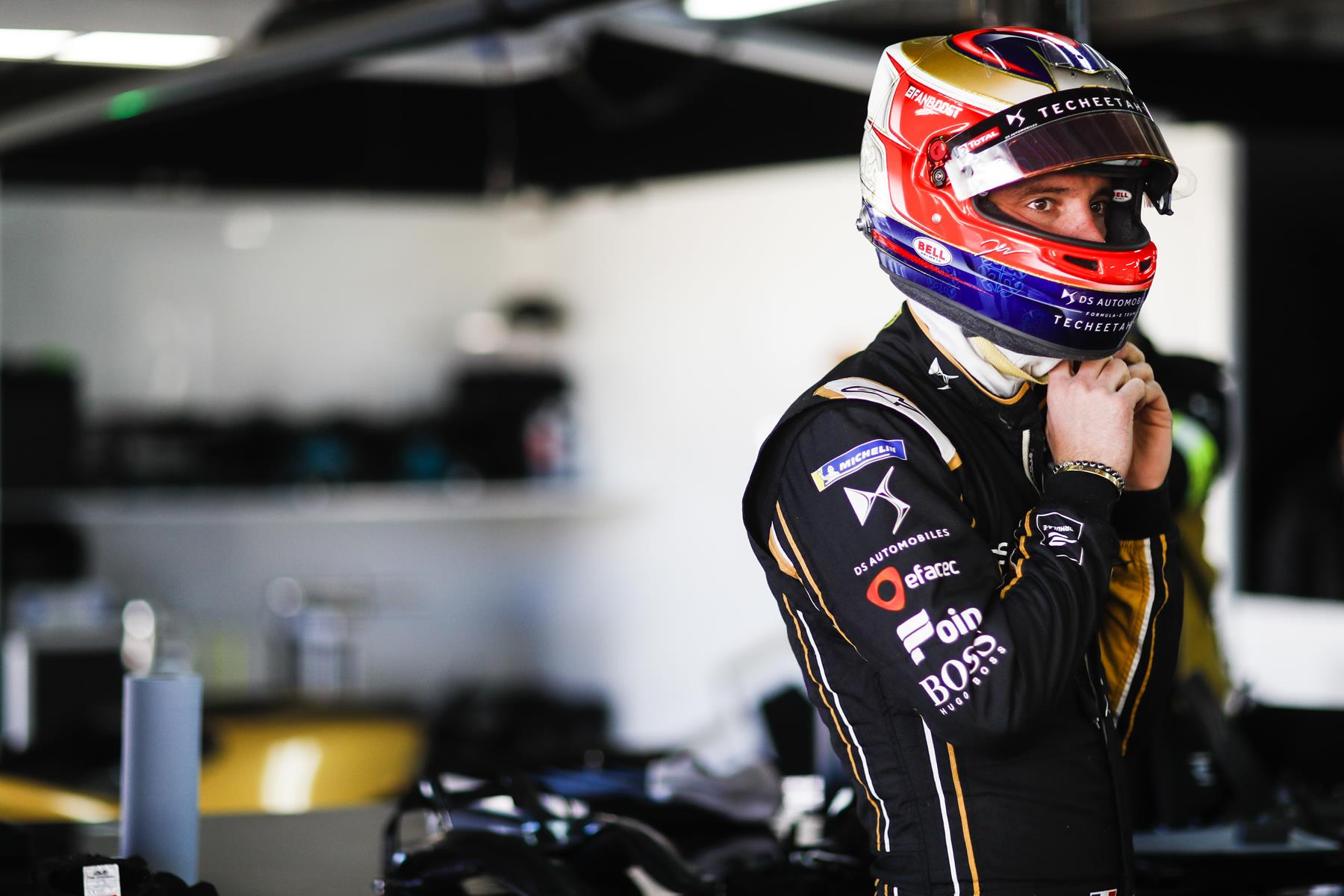 Jean-Eric-Vergne-DS-Techeetah-Marrakesh